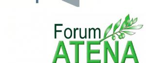 Grand événement Big Data organisé par Forum ATENA