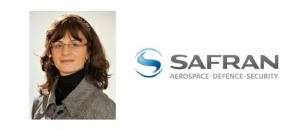 Safran met le cap sur le Big Data
