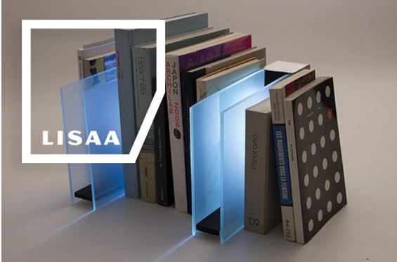LISAA Rennes forme des pros des objets connectés