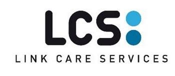 Une levée de fonds de 800 000 euros pour Link Care Services