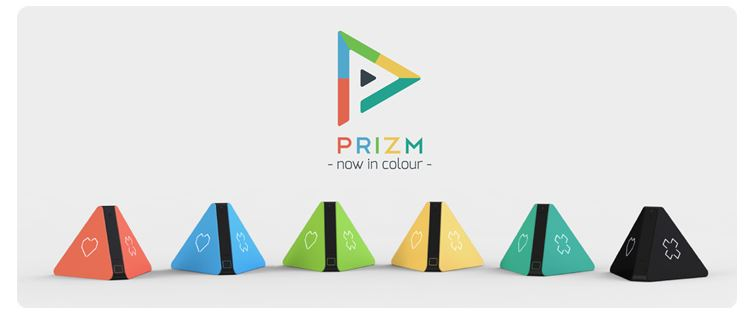 Image des produits Prizm
