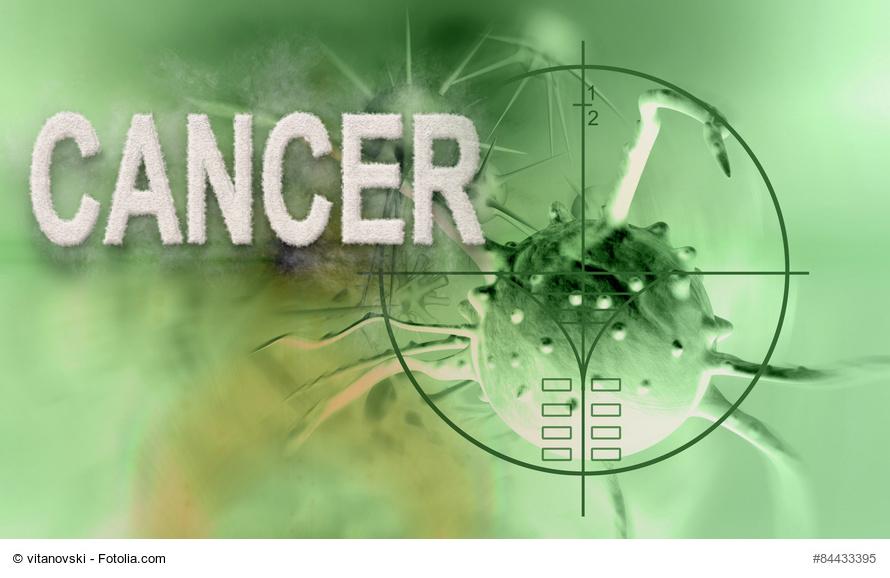 MC21, un projet de l'Institut Curie pour franchir une nouvelle étape dans la lutte contre le cancer