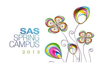 SAS Spring Campus recrute sa 3e promotion de futurs Data Scientists