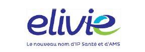 Elivie accélère son développement dans le secteur de la santé à domicile