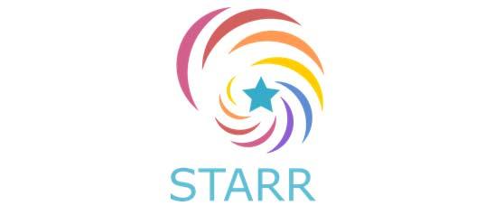 STARR : un projet européen collaboratif dédié aux personnes sujettes aux AVC